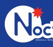 Ночной автобус Noctilien