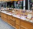 Рынки Парижа photo@Cellule Communication