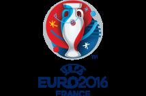 France-UEFA-Euro-2016-