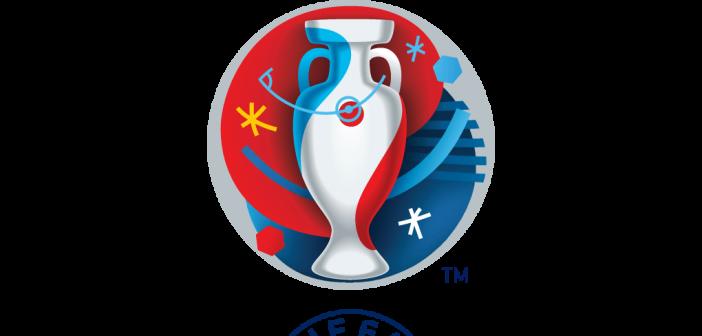 ЕВРО-2016, все только начинается