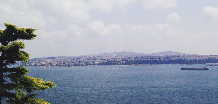 TourIstanbul — посмотреть Стамбул обзорно