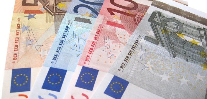 Возврат налога во Франции /пункты Travelex