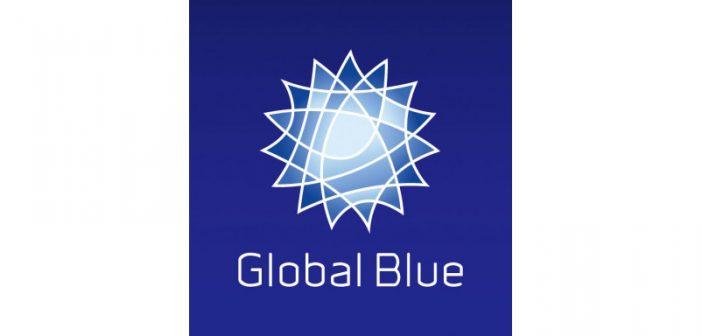 Покупай с умом: Tax Free с Global Blue