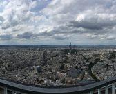 Башня Монпарнас — стоит ли посещать?